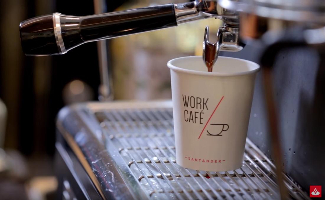 Cafés El Magnífico es toda una institución de Barcelona y sirve café de especialidad de todo el mundo