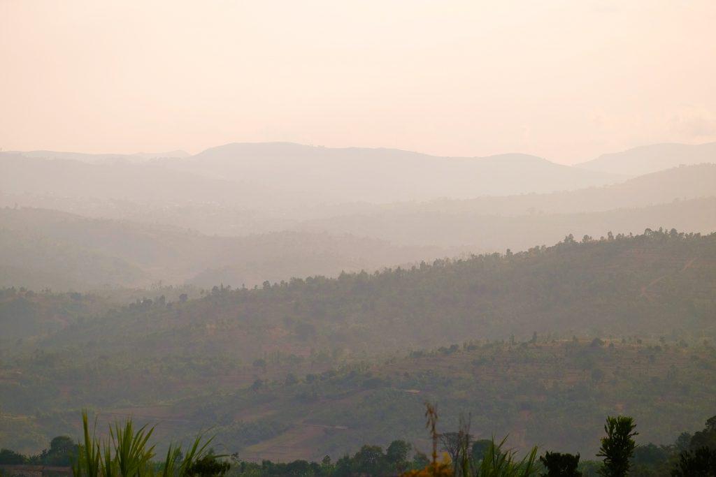 CEM-BURUNDI (1)