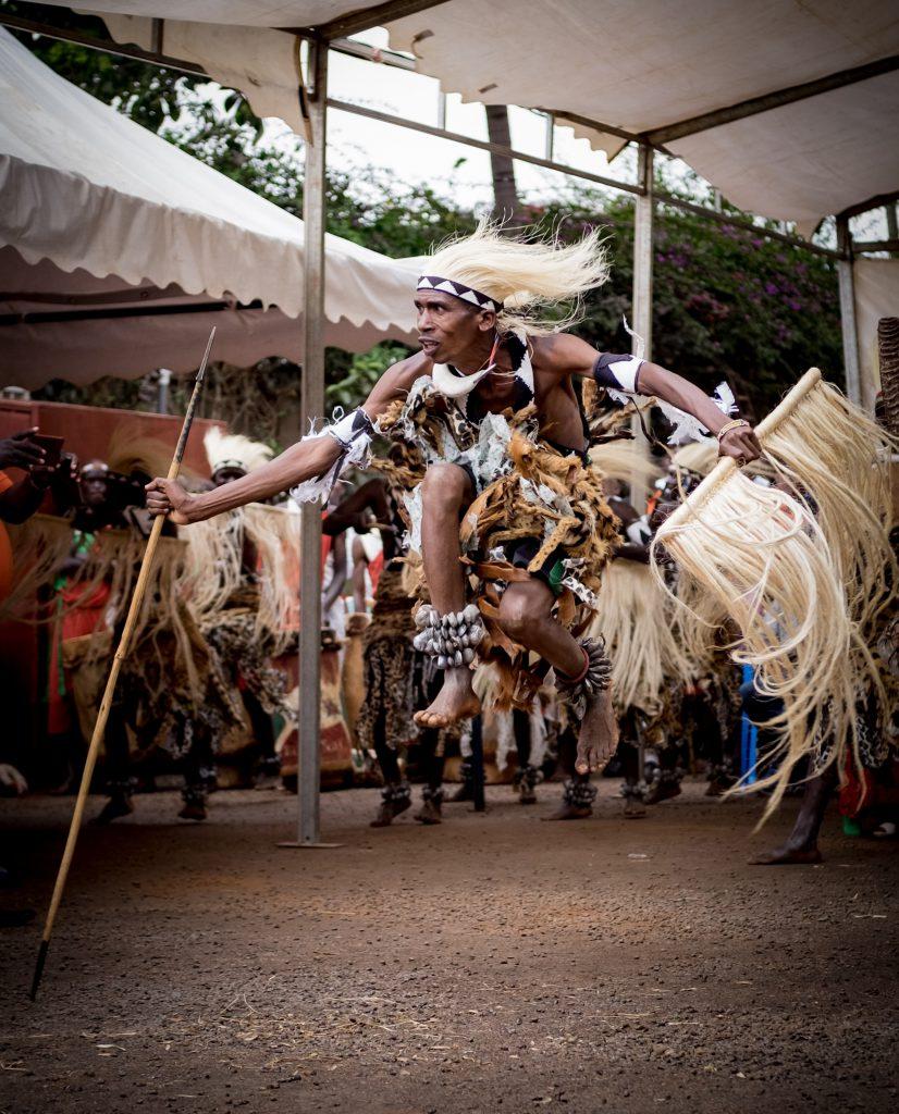 CEM-BURUNDI (3)